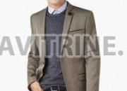 Photo de l'annonce: veste zara