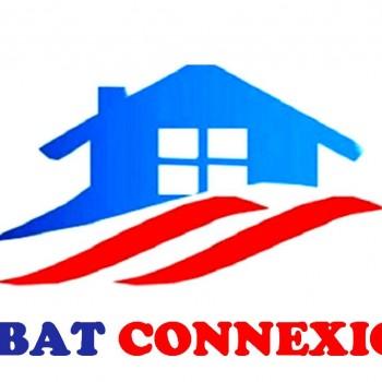 Logo de la vitrine : RABAT CONNEXION IMMO