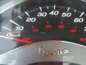 Photo de l'Annonce: Vespa Sprint 50 2T