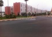 Photo de l'annonce: Terrrain de 100 m a vendre a mehdiya