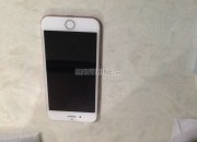 Photo de l'annonce: iPhone 7 128gb en parfaite état.débloquer.