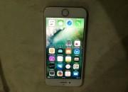 Photo de l'annonce: iPhone 7 128gb en bonne état débloquer.
