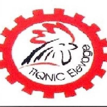 Logo de la vitrine : TECHNIQUE ELEVAGE