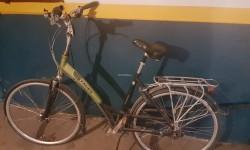 Vélo Batavus a vendre