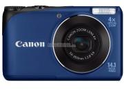 Photo de l'annonce: Canon Powershot A2200 HD