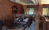 Photo de l'annonce: Maison 240 m2 à Mohammedia El Mansouria