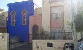 Photo de l'annonce: villa à vendre à Tamesna Marina d'or