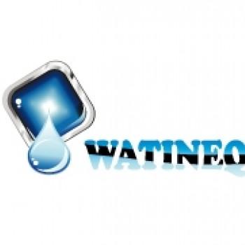 Logo de la vitrine : WATINEQ SARL AU