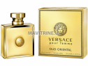 Photo de l'Annonce: Parfum versace oud