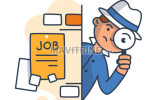 Photo de l'annonce: أبحث عن عمل