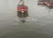 Photo de l'annonce: Flouka ( Barque de pêche )