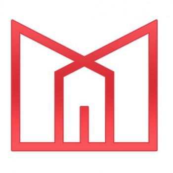 Logo de la vitrine : 7EME AVENUE IMMOBILIER