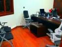 Photo de l'Annonce: Appartement usage bureaux à Rabat Centre Ville