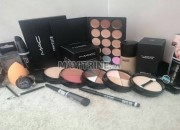 Photo de l'annonce: PACK Makeup