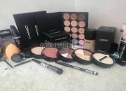 Photo de l'annonce: PACK Makeup