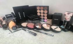PACK Makeup
