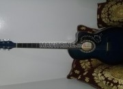 Photo de l'annonce: Guitare à vendre