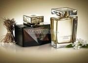Photo de l'annonce: Giordani parfum homme et femme avec deodorant gratuite