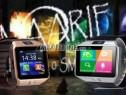 Photo de l'Annonce: SMARTWATCH DZ09 Montre Connectée - compatible Android