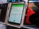 Photo de l'Annonce: Samsung GALAXY S8EDGE -/-/