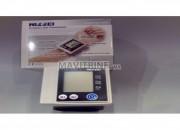Photo de l'annonce: جهاز قياس ضغط الدم صناعة ألمانية