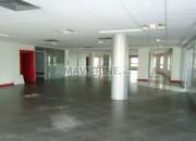 Photo de l'annonce: Plateau THS 415m² à vendre
