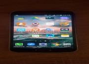 Photo de l'annonce: Samsung galaxy S5
