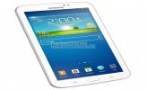 Photo de l'annonce: tablette samsung