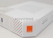 Photo de l'annonce: routeur wifi LIVEBOX puissant  3G 4G et adsl