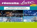 Photo de l'Annonce: Cours particuliers en Maths et Physique-Chimie
