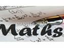 Photo de l'Annonce: Cours soutien maths physique à domicile