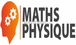 cours de soutien Maths et Physique