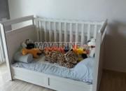Photo de l'annonce: chambre bébé complète