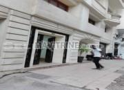 Photo de l'annonce: bureau de 156 m² quartier racine a vendre casablanca
