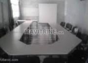 Photo de l'annonce: location de salle de formation