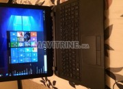 Photo de l'annonce: HP Notebook - 15-f210ca (ENERGY STAR)