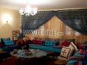 Photo de l'Annonce: Salon marocain