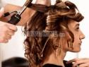 Photo de l'Annonce: brushing