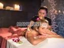 Photo de l'Annonce: hammam massage