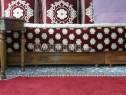 Photo de l'Annonce: Seddari et tables en bonne etat