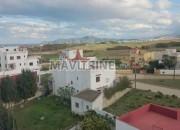 Photo de l'annonce: terrain zone villa mdiq sania torres