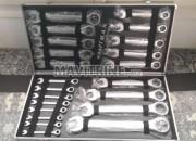 Photo de l'annonce: Outils de mecanique