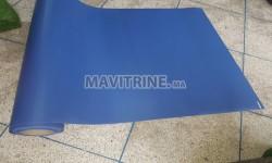 Gerflex PVC Robuste spécial clinique et salle de sport