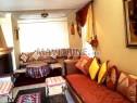 Photo de l'Annonce: Appartement bien meublé pour familles