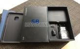 Photo de l'annonce: Samsung Galaxy S8 64GO Neuf