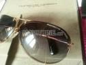 Photo de l'Annonce: lunettes