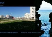 Photo de l'annonce: Terrain pour construction des immeubles