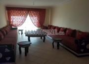 Photo de l'annonce: Tétouan - Martil des appartements meublé à vendre