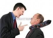 Photo de l'annonce: Cours de communication en français