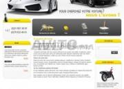 Photo de l'annonce: Formation en création des sites web